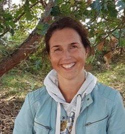 Gerdien Kleijer – Platform Natuurlijke Veehouderij