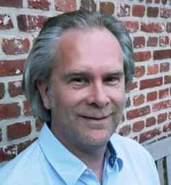 Wim Govaerts – Wim Govaerts & Co